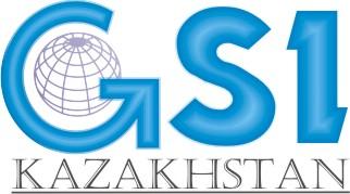 В реестр ГСИ Республики Казахстан внесены две методики ГК «ЛЮМЭКС»