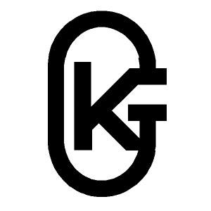 Методика измерений массовой концентрации фторид-ионов в пробах питьевых и природных вод внесена в реестр ГСИ Республики Казахстан