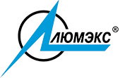 Группа компаний ЛЮМЭКС