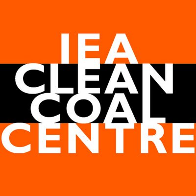 IEA Clean Coal Centre 2016