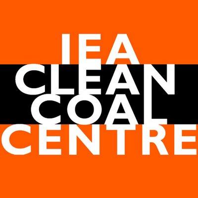 IEA Clean Coal Centre 2016