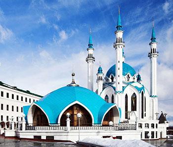 19 – 20 ноября в Казани проходил очередной выездной практикум для пользователей оборудования «Люмэкс»