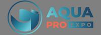 AquaPro Expo 2020
