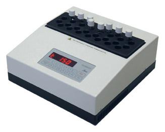 Термореактор лабораторный Термион