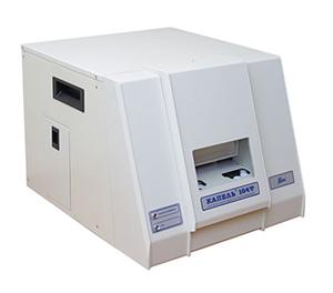 Системы капиллярного электрофореза Капель-104Т