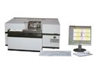 Спектрометры атомно-абсорбционные МГА-915М/915МД