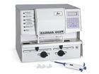 Система капиллярного электрофореза КАПЕЛЬ®-103РТ