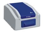 Микрочиповый амплификатор нуклеиновых кислот в режиме реального времени AriaDNA®