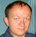 Елсуфьев Евгений Викторович